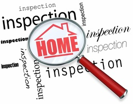 Montreal Home Inspection services