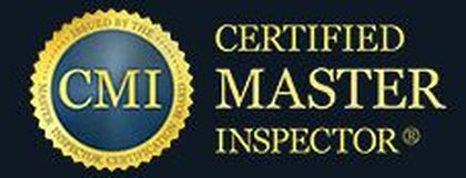 Robert Young Montreal home inspector CMI